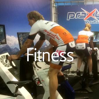 341x341 fitness