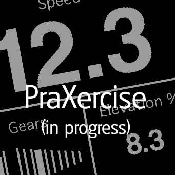 341x341 products Praxercise kopie